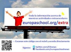 europaschool.org/extra