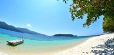 This tiny island just north of Ko Lipe in the Andaman Sea is home to way more…