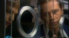 """Enterprise - """"Terra Prime"""" Season 4 Episode 21"""