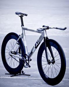 nabiis A2 2014 / Taiwan - Pedal Room