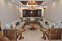 Bedroom Jhumar