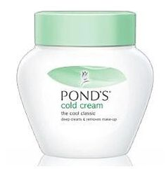 Pond's Cold Cream Cleanser 280 ml Jar has been published at http://beauty-skincare-supplies.co.uk/ponds-cold-cream-cleanser-280-ml-jar/