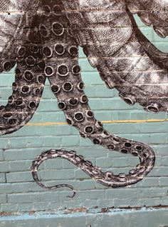 Artist: Alexis Diaz in Brick Lane, London!