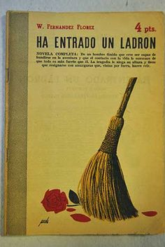 http://www.librosalcana.com/636762.jpg