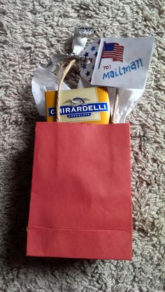 67 Best Mail Carrier Gift Ideas Images In 2019 Gifts