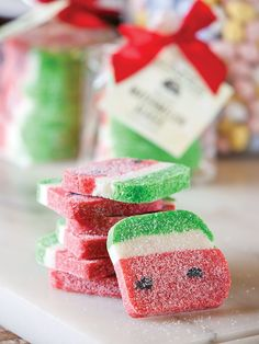 Shop For Cheap Maple Drops Hard Candies 1 Lb Made With Real Syrup Jade White Other Candy, Gum & Chocolate Food & Beverages