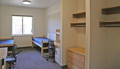Denison University Dorm Rooms Part 80