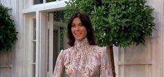 Kate Jackson on Charlie's Angels 76-81 - http://ift.tt/2sBNh9r