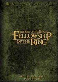 The Lord of the Rings: The Fellowship of the Ring - goHastings