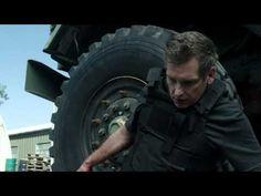 #BloodInBanshee Post-Episode 10 Tease [WARNING: CONTAINS SPOILERS] (Cinemax)