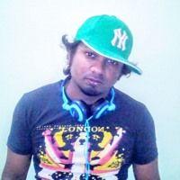 Vaalibathin - Dj Reagon - Aboorva Sagathorargal by djreagon on SoundCloud