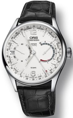 @oris Watch Artelier Calibre 113 Pre-Order #add-content #basel-17 #bezel-fixed #bracelet-strap-crocodile #brand-oris #case-material-steel #case-width-43mm #date-yes #day-yes #delivery-timescale-call-us #dial-colour-silver #gender-mens #luxury #movement-manual #new-product-yes #official-stockist-for-oris-watches #packaging-oris-watch-packaging #perpetual-calendar-yes #power-reserve-yes #pre-order #pre-order-date-30-05-2017 #preorder-may #style-dress #subcat-artelier…