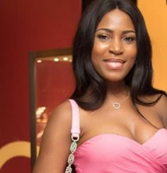 My Ideal Husband Must Be Rich And Loves S3x  Linda Ikeji Says   Whatsapp / Call 2349034421467 or 2348063807769 For Lovablevibes Music Promotion    The Super blogger and multi-millionaire who is seriously searching for a husband has revealed he needs a man that is good in bed and must not be rich but successful. In a recent interview reported by Vanguard she is quoted as saying: Im getting quite a lot of proposals. You know people say when a woman is successful men run away its a lie that is…