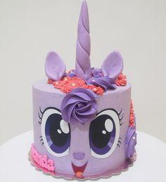 Twilight sparkle 🦄✨, - Twilight sparkle 🦄✨, My Little Pony:Fri - My Little Pony Twilight, My Little Pony Party, Cumple My Little Pony, My Little Pony Costume, My Little Pony Cupcakes, Sparkle Cake, Twilight Sparkle, Twilight Cake, Equestria Girls