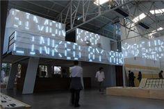 X Exhibition Space