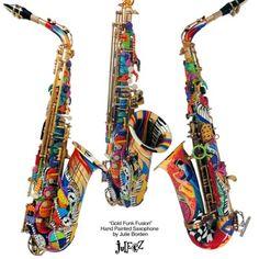 Alto Saxophone for Sale Music Sculpture Saxophone Music Decor Jazz Art by Juleez Jazz Music, Jazz Art, Indie Music, Saxophone Instrument, Tenor Sax, Saxophone Music, Saxophone Players, Cellos, Alto Sax Sheet Music