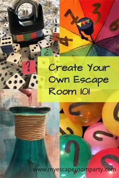 Kids Activities At Home, Spring Activities, Games For Kids, Kids Escape Room, Escape Room Puzzles, Escape Room Team Building, Diy For Kids, Crafts For Kids, Spy Games