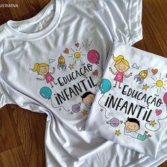 Onesies, Solange, T Shirt, Kids, Board, Kids Ministry, Professional Teacher Outfits, Teacher Apron, Custom Shirts