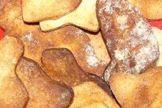 Ciasteczka miodowo korzenne http://mybee.pl/serwis/ciasteczka-miodowo-korzenne/