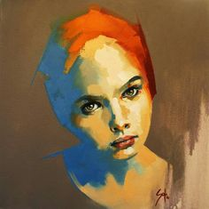 Solly Smook