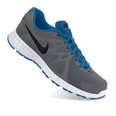 Nike Revolution 2 Running Shoes - Men
