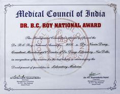 #Medical Council of #India. #certificate Medical Council, Certificate, Lab, Encouragement, Management, India, Goa India, Labs, Labradors