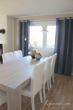 massive bord bohus - Google-søk