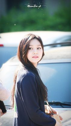 Gfriend-Umji South Korean Girls, Korean Girl Groups, Sinb Gfriend, Kim Ye Won, Cloud Dancer, Entertainment, Asian Celebrities, G Friend, Music Photo