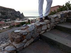 sandali in cuoio #leather #men #sandals #sandaliuomo #cuoio #pellealvegetale