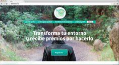 ¡Nos transformamos para mejorar! Checa nuestra nueva imagen en www.tuola.mx ¿Cómo te parece? #nuevasformas