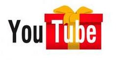 YouTube Ranking Factors for SEO  http://thesocialrobot.com/2012/12/youtube-ranking-factors-for-seo/comment-page-1/#