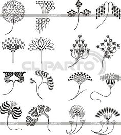 Here you find the best free Art Deco Wedding Clipart collection. You can use these free Art Deco Wedding Clipart for your websites, documents or presentations. Motifs Art Nouveau, Motif Art Deco, Art Nouveau Pattern, Art Nouveau Design, Art Nouveau Tattoo, Tatuagem Art Nouveau, Flores Art Nouveau, Art Nouveau Flowers, Arte Art Deco