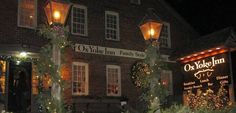 Great German food at, Ox Yoke Inn, Amana Colonies Vacation Places, Vacations, Wonderful Places, Great Places, Amana Colonies, Bar Gifts, Our Town, Future Travel, Ox