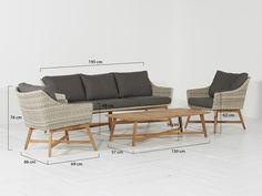 https://www.keessmit.nl/loungesets/suns-torano-lounge-set-4-delig-graphite-grey.html
