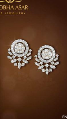 Rosamaria G Frangini | High Ethnic Jewellery |