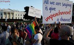 Canadá responde a Trump invitando a los transexuales a unirse a su Ejército