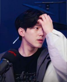 Day6 Dowoon, Boyfriend Material, Kpop, My Love, Legends, Band, Wallpaper, Rage, Sash