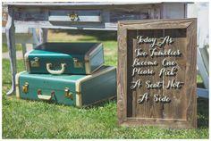 the Rewards of Following Your Heart { Quadra Island Wedding | BC Wedding Photographers | Jennifer Jayde Photography | Vancouver Island Wedding Photographers } » VANCOUVER ISLAND WEDDING PHOTOGRAPHERS Jennifer Jayde Photography