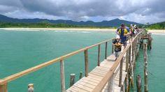 My Lagen Island Resort El Nido Experience - http://outoftownblog.com/my-lagen-island-resort-el-nido-experience/