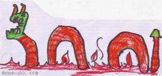 HEXOIDES (Apoyo)