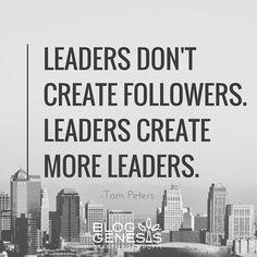Are you building followers and fans, or raising up leaders and influencers?  Tag someone who had helped build you into a leader, or who you are mentoring to become the next influencer in your niche!  www.bloggenesis.com #entrepreneur #leadersbuildleaders #influence #bloggenesis #mentor #love #instagood #follow #photooftheday #inspirationoftheday #instadaily #igers #instalike