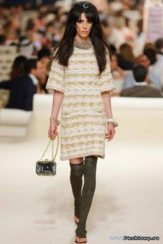 Твид Шанель: жакеты,юбки, платья