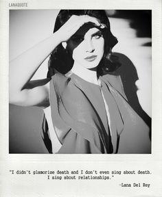 born to adore Lana Del Rey : Photo Elizabeth Woolridge Grant, Elizabeth Grant, Queen Elizabeth, Taylor Swift, Paramore, Britney Spears, Beautiful People, Most Beautiful, Beautiful Women