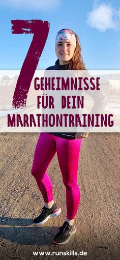 Marathon Training, Fitness Workouts, Marathon Laufen, Marathon Motivation, Benefits Of Running, Aerobic, Ultra Marathon, Get In Shape, Fit Women