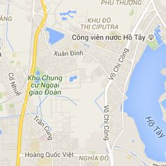Hanoi Boutique Tailoring Services » Tailoring | TNH Hanoi Vietnam