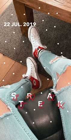 Snap Streak, Snapchat Streak, Insta Snap, Snapchat Stories, Seven Years Old, Ig Post, Instagram Story Ideas, Photography Editing, Insta Story