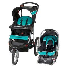 10 best top 10 best baby trend jogging strollers in 2016. Black Bedroom Furniture Sets. Home Design Ideas