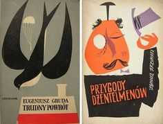 book covers | polish book covers and h ere you can find archive of book covers ...
