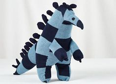Stuffed Animal Manufacturer,Stuffed Toys Supplier,Wholesale Plush Dinosaur Stuffed Animals http://www.funnytoysgift.com/Wholesale-Dinosaur-Stuffed-Animals-Manufacturer-3627.html