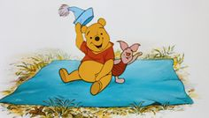 Quiz: Which Winnie the Pooh Quote Should be Your Motto Today? | Oh My Disney